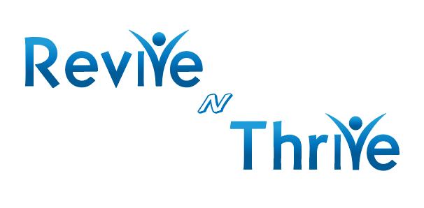 Revive N Thrive